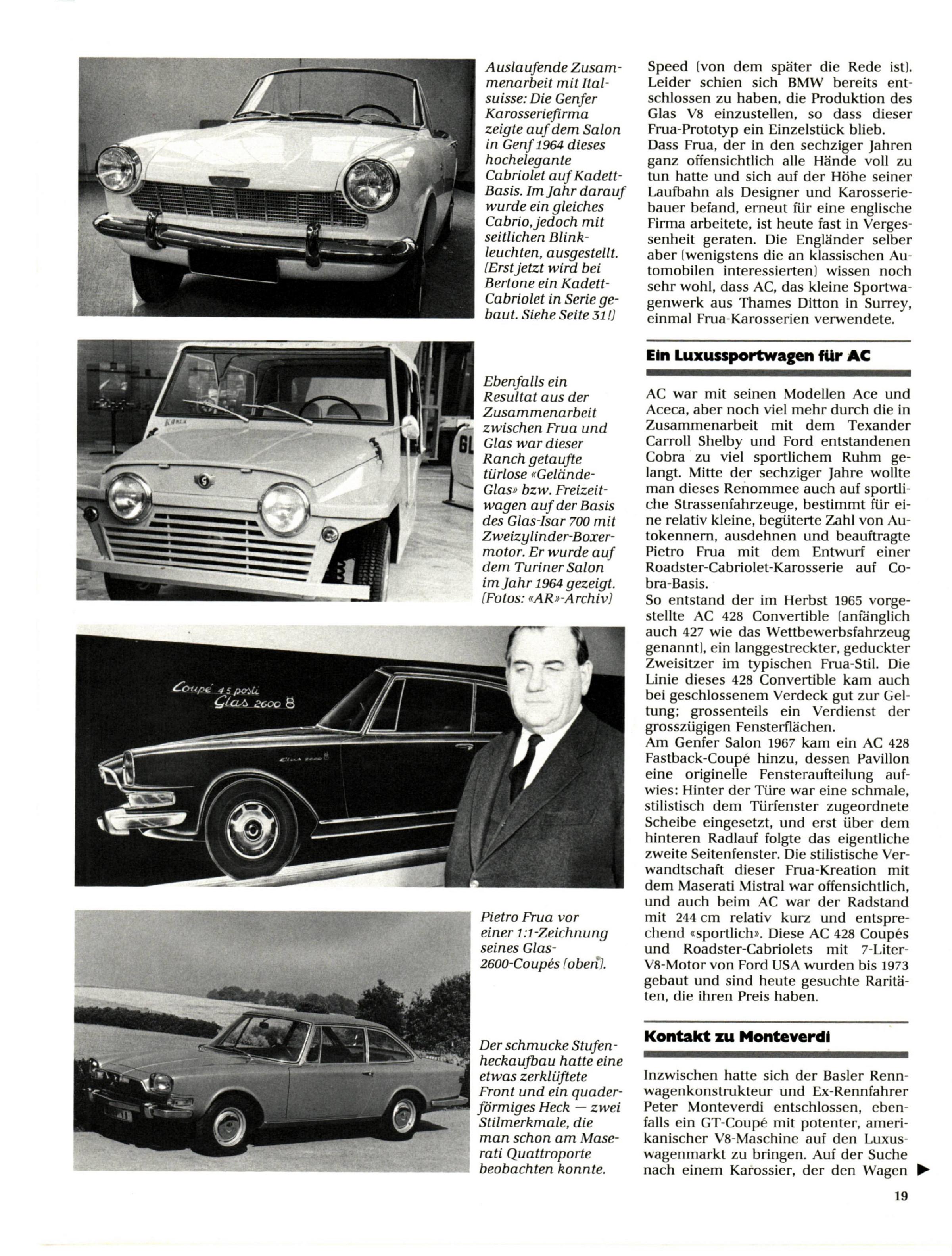 Index Of Motorin Frua 198706 Auto Exklusiv 2400