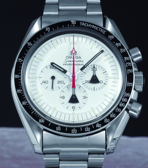 Index of /omega/watches/speedmaster/project_alaska